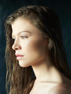 Caroline Elizabeth