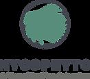 LogoMycophyto.png