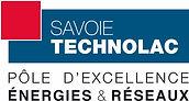 savoie-technolac.com.jpg