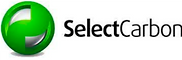 Select Carbon.png