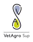 VetAgroSup.png