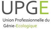 UPGE.jpg