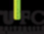 Université_de_Franche-Comté_(logo).png