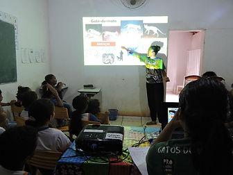 educação ambiental 4.jpg