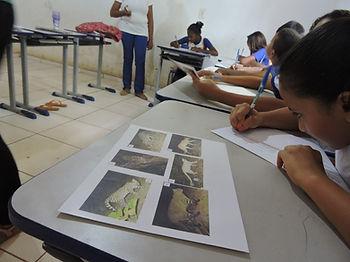educação ambiental 3.jpg