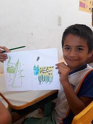 educação ambiental 2.jpg