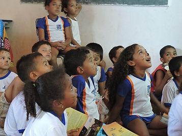 educação ambiental 1.jpg