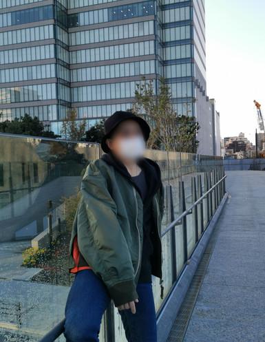 jiro_01.jpg