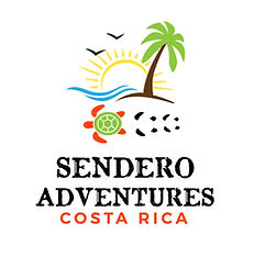 Sendero Adventures