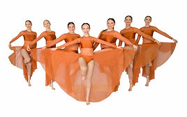 Dance on Pointe -159.jpg