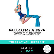 Mini Circus WS.jpg