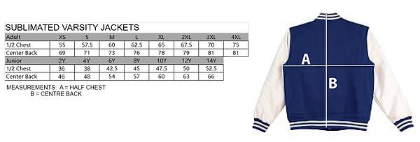 Sub Varsity Jacket Sizing.png
