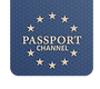 aba_passport.png