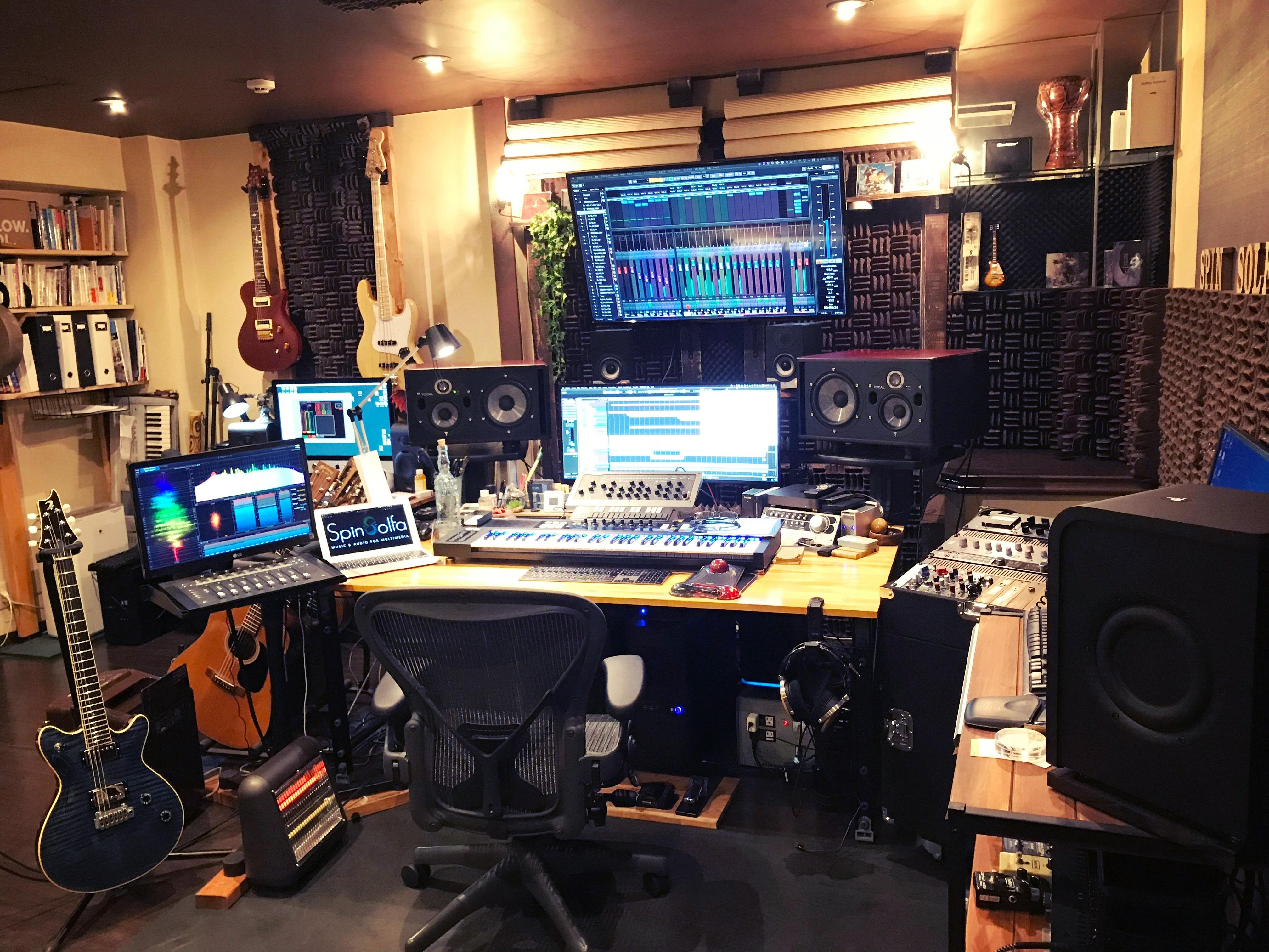 spinsolfa_studio