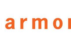 harmonics-logo-600pix.jpg