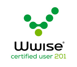 wwise201