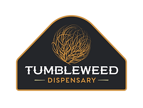 Tumbleweed-Dispensary-Color-Logo (2).png