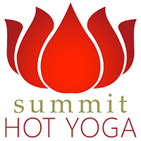 Summit Hot Yoga.png
