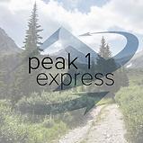 Peak 1 express (2).png