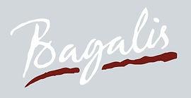 bagalis_logo_edited.jpg