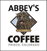 Abbey's.jpg