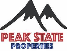 Peakstate.jpg