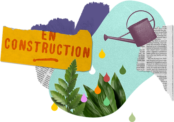 en construction png.png