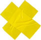 duct-tape-by-freeject.net_0000_Group-1-c