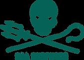 Logo Sea Shepherd Vert.png