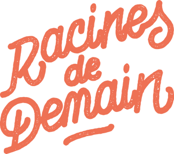 LOGO_racinesdedemain_grungy_conseil.png