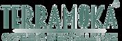 Logo TerraMoka Vert.png