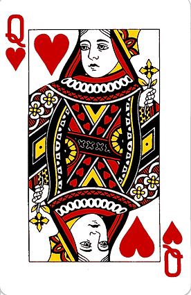 queen-hearts.png