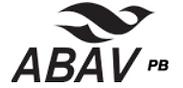Logo-ABAV.PNG
