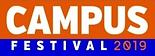 Logo Campus.PNG