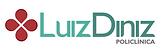 Logo-Diniz.PNG