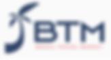 Logo-BTM.PNG