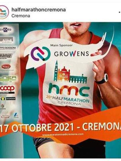 17/10/2021 MEZZA DI CREMONA