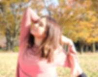 line_46223433182008-01_edited.jpg