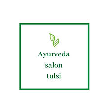 tulsi logo new (1).jpeg