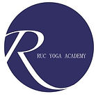 RUC YOGA ACADEMY ロゴ-min.jpg