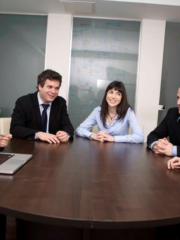 Digital Skills   Project Management