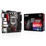 ASUS B150i PRO Gaming/Wifi/AURA Motherboard