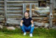 Steffen Dahl 01 – Kopi – Kopi (3).jpg