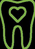 schmerzfrei zahn in der Zahnarztpraxis Altstetten