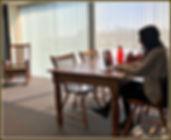 story-lab-community-room-1.jpg