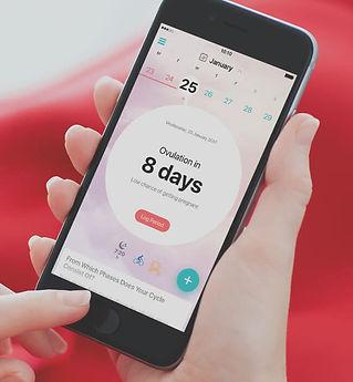 Flo-womens-health-app.jpg