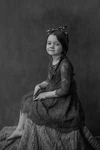 Laila Rose  (6).jpg