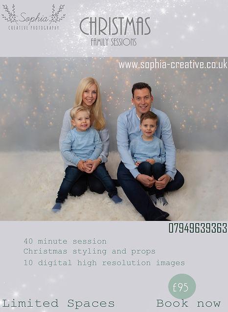 CHRISTMAS2019FAMILY.jpg