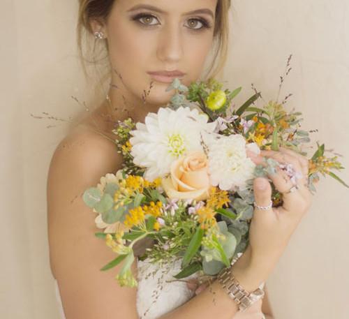 bridal-photography2.jpg