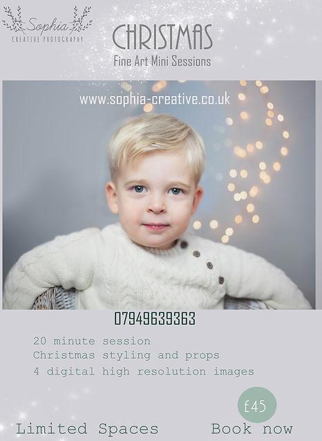 CHRISTMAS2019Child2.jpg